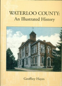 whs county book